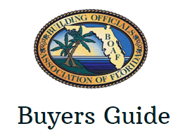 BOAF Buyers Guide