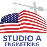 Studio A Engineering